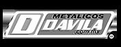 00-metalicosdavila
