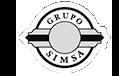 grupo simsa